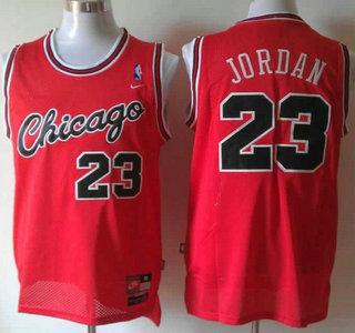 fd7b38787 ... Chicago Bulls 2 Nate Robinson Revolution 30 Swingman White Jersey 21. Chicago  Bulls 23 Michael ...