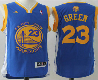 ... Black Precious Metals Fashion Stitched NBA Jersey Golden State Warriors  23 Draymond Green Revolution 30 Swingman Blue Jersey Adidas ... b6a996efc