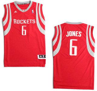 Houston Rockets  7 Jeremy Lin Navy Blue Revolution 30 Authentic Jersey 17ae0fbea