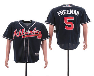 new product 8cfc8 5cdee Atlanta Braves, MLB Jerseys, Wholesale MLB Jerseys, China ...