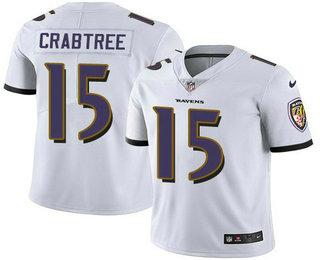 Nice Baltimore Ravens, Nike NFL Limited Jerseys, Wholesale Nike NFL