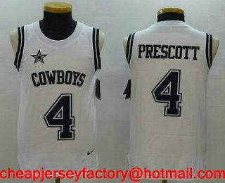 sports shoes 9d12e 39f2f Nike Steelers #30 James Conner Black Team Color Men's ...