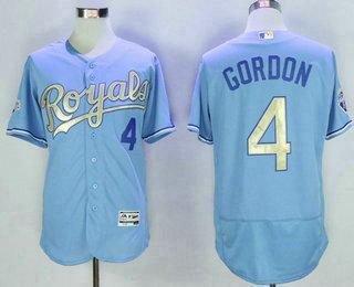 online store 84274 dce47 Men's Kansas City Royals #16 Bo Jackson Retired Gray Road ...