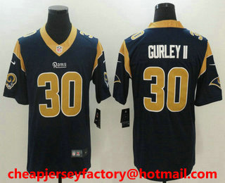 5d1fab8e3c0 Nike Limited Jersey 21.5. Mens Los Angeles Rams 30 Todd Gurley II OliveGold Jaylon  Smith Mens Jersey - NFL Nike Dallas Cowboys 54 Limited 2017 ...