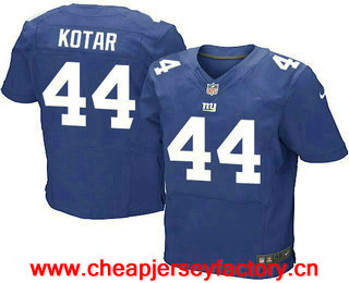 Discount Men's New York Giants #88 Evan Engram White Drift Stitched NFL Nike  for cheap