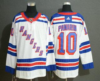 sports shoes 347ab ee66d New York Rangers, NHL Jerseys, Wholesale NHL Jerseys, China ...
