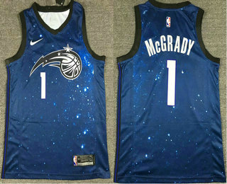 19c47b52415 orlando magic city jersey 2018 | cheap price