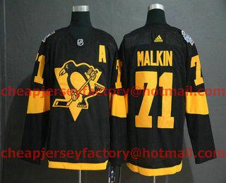separation shoes dadd8 156e0 Pittsburgh Penguins, NHL Jerseys, Wholesale NHL Jerseys ...