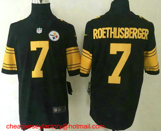 info for d929e 49384 Men's Pittsburgh Steelers #84 Antonio Brown White Platinum ...