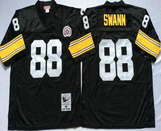 save off 8debd fda73 Pittsburgh Steelers, NFL Jerseys, Wholesale NFL Jerseys ...