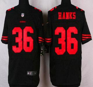 New Men's San Francisco 49ers Retired Player #53 Bill Romanowski White  for sale