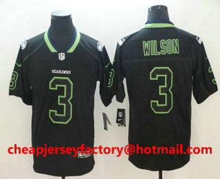 New Seattle Seahawks, Nike NFL Limited Jerseys, Wholesale Nike NFL  free shipping