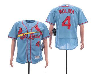 the best attitude 43b9a a18a4 St. Louis Cardinals, MLB Jerseys, Wholesale MLB Jerseys ...
