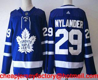 0544f18bdc4 ... where to buy yellow jerseys nhl jerseys cataractes jersey blank blue  jerseys mens toronto maple leafs