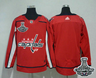 best service 072a4 db0c7 Men's Washington Capitals #70 Braden Holtby Red Stitched NHL ...