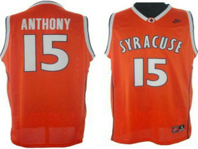 100% authentic a4fa0 3de11 ncaa basketball jerseys harvard university 4 jeremy lin red ...