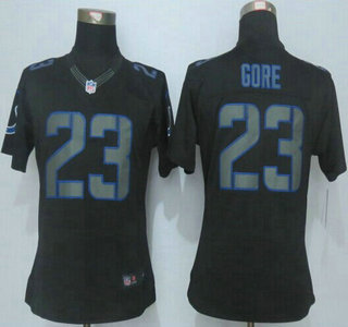 frank gore colts jersey