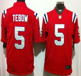 Men's New England Patriots #12 Tom Brady Navy Blue Team Color NFL  free shipping