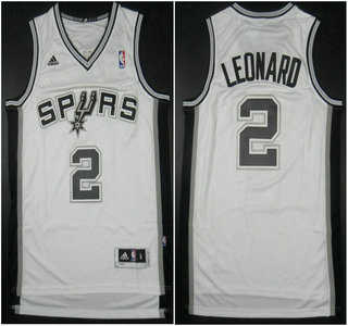 f649b4c42ef San Antonio Spurs 12 Bruce Bowen Black Throwback Swingman stitched ...