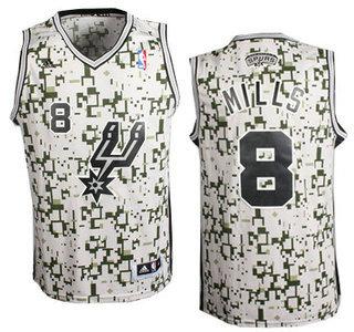 huge discount 814fb 34cdb San Antonio Spurs #2 Kawhi Leonard Revolution 30 Swingman ...