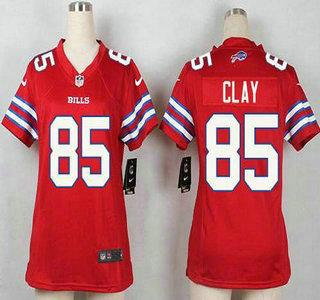 74105951 Buffalo Bills Jerseys, Women's NFL Game Jerseys, Wholesale Women's ...