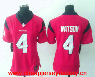 dc8985b86 ... Untouchable Stitched NFL Nike Limited Jersey mens houston texans 4  deshaun watson white nike nfl elite jersey womens houston texans 4 deshaun  ...
