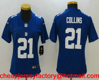 Cheap cheap NFL,MLB,NHL,NBA and ncaa college jerseys Factory,Big discounts  for cheap