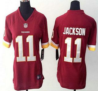 02a57c34f ... Mens NFL Pro Line Washington Redskins John Riggins Retired Player Jersey  Womens Washington Redskins 11 DeSean Jackson Burgundy Red Team Color NFL  Nike ...