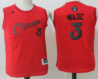 huge discount bb2f0 be63f Youth Cleveland Cavaliers #23 LeBron James New Black Short ...