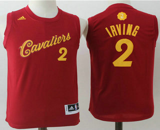 huge discount 7c7bf 11e00 Youth Cleveland Cavaliers #23 LeBron James New Black Short ...