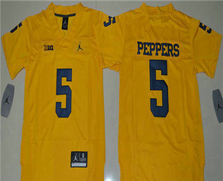 online store a57e1 69c29 Youth LSU Tigers #3 Odell Beckham Jr. College Football ...