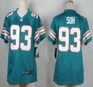 dolphins rambo jersey