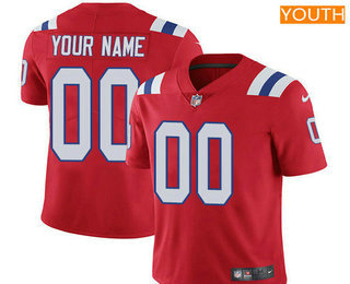 nike nfl vapor untouchable limited jersey